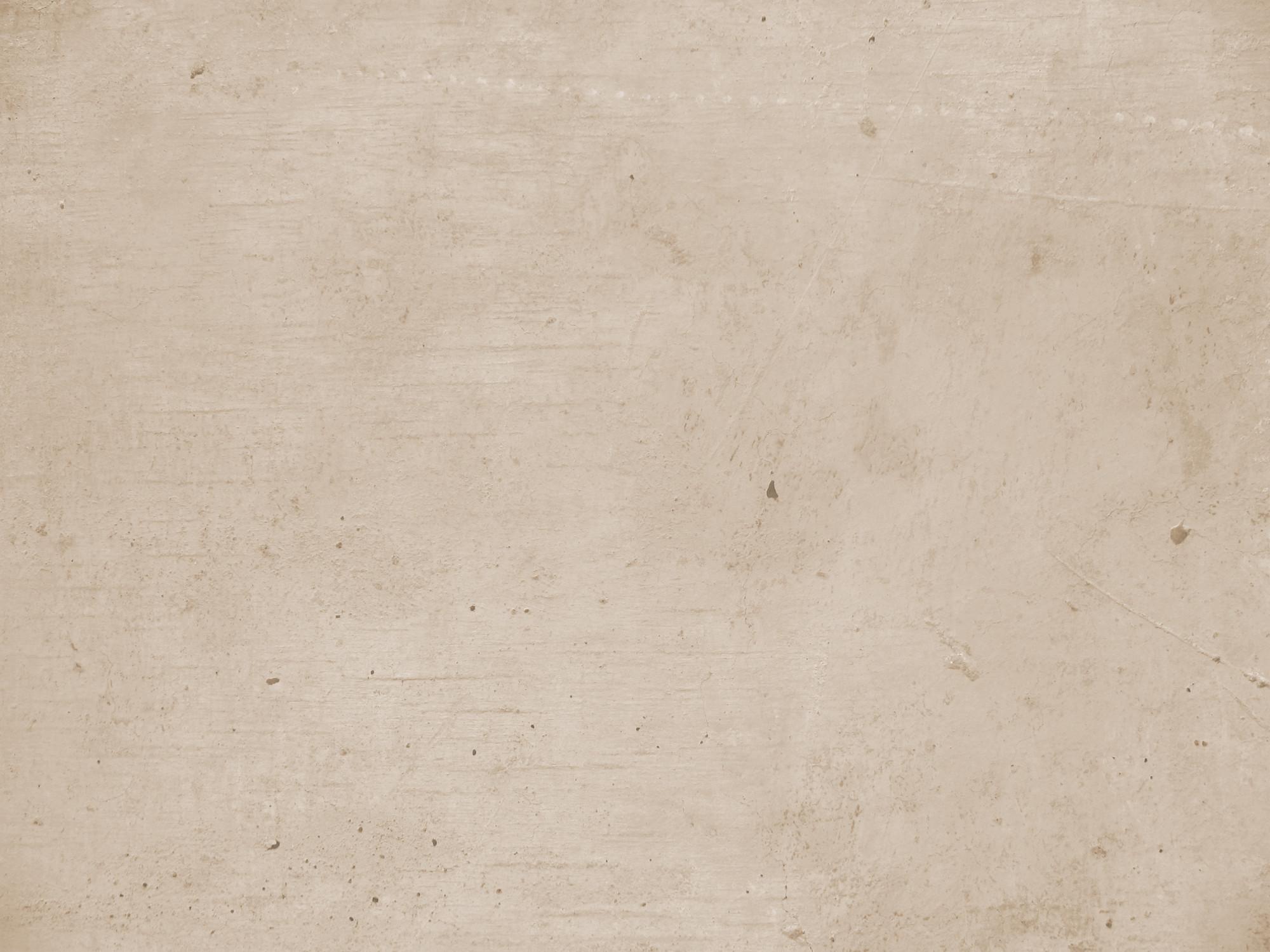 stockvault-concrete-texture116626